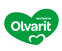 E coupons olvarit